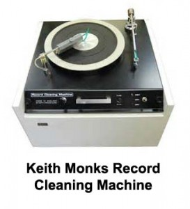 keith_monks_machine