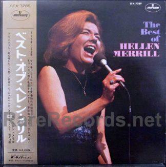 helen_merrill_best_japanA1
